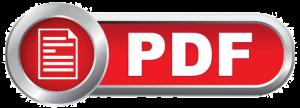 PDF-archiv-jurnalu