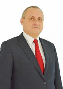 Golovko-Oleksandr