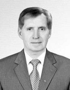 Moskovets-Valerij