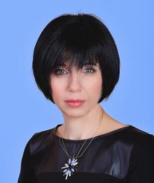 Savinova-Natalia