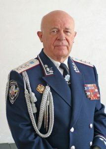 biografiya-yuvilyara-bandurka-oleksandr-markovych